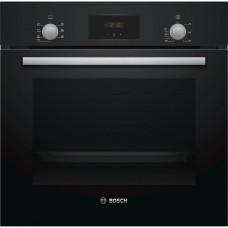 Встраиваемая духовка Bosch HBF113BA0Q