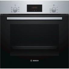 Встраиваемая духовка Bosch HBF113BR0Q