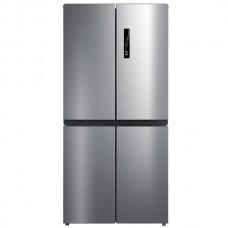 Холодильник ARG ARF177INY