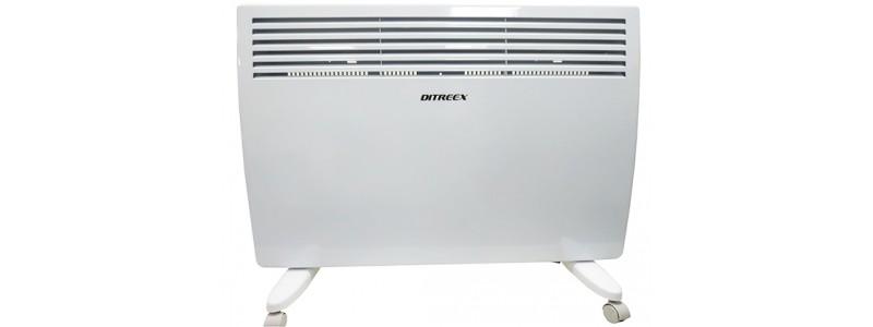 Электроконвектор Ditreex NDM-10J