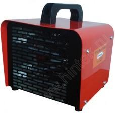 Тепловентилятор со спиралью Hintek TS-02220