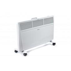 Электроконвектор OTEX N61-15