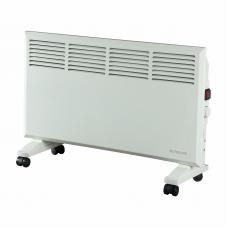 Электроконвектор Almacom PC-18N