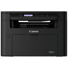 МФУ Canon i-SENSYS MF-113W