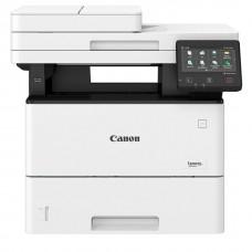МФУ Canon i-SENSYS MF-522x