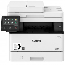 МФУ Canon i-SENSYS MF-426dw