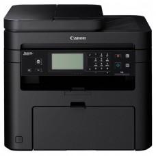 МФУ Canon i-SENSYS MF-247DW
