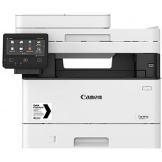МФУ Canon i-SENSYS MF-411DW