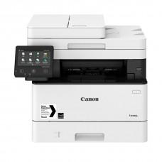 МФУ Canon i-SENSYS MF-428x