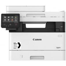 МФУ Canon i-SENSYS MF-416DW