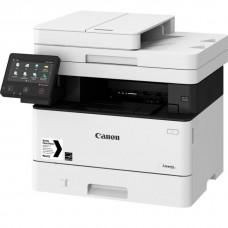 МФУ Canon i-SENSYS MF-429x