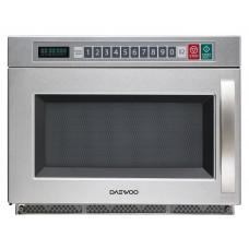 Микроволновая печь Daewoo KOM-9F2CTS