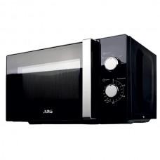 Микроволновая печь ARG MS-2021M