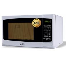 Микроволновая печь ARG MG-2071D