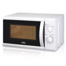 Микроволновая печь ARG MG-2011M