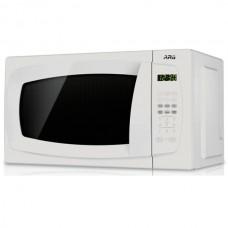 Микроволновая печь ARG MS-2011D