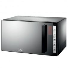 Микроволновая печь ARG MC-255MB