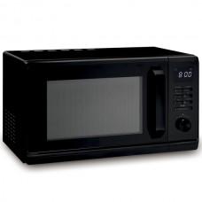 Микроволновая печь ARG MS-235MB