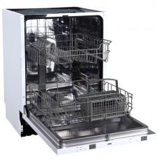 Встраиваемая посудомоечная машина ARG DW60-12
