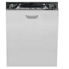 Встраиваемая посудомоечная машина Beko DIS 5930