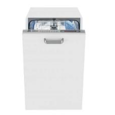 Встраиваемая посудомоечная машина Beko DIN 5840