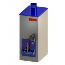 Газовый котел Unilux КГВ-7