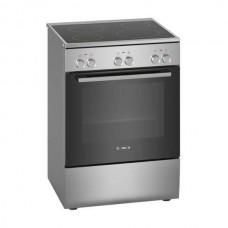 Электрическая плита Bosch Serie 2 Mixed cooker HKA050050Q