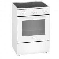 Электрическая плита Bosch Serie 2 Mixed cooker HKA050020Q