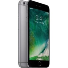 Смартфон Apple iPhone 6S Plus 32GB как новый Space Gray