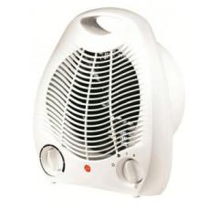Тепловентилятор Oasis SB-20 R(X)