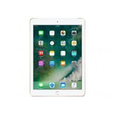 Планшет iPad 2017 128GB WiFi+4G Gold