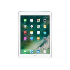 Планшет iPad 2017 128GB WiFi+4G Silver