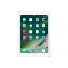 Планшет iPad 2018 128GB WiFi+4G Silver