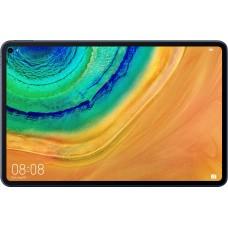 Планшет HUAWEI MatePad 64GB Grey 2020