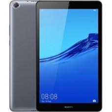 Планшет HUAWEI MediaPad M5 lite 8 32GB Grey 2019