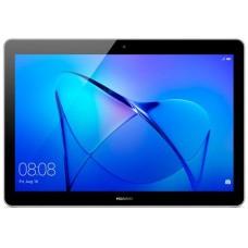 Планшет HUAWEI MediaPad T3 10 16GB Grey 2017