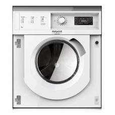Встраиваемая стиральная машина Hotpoint-Ariston BI WMHG-71284EU