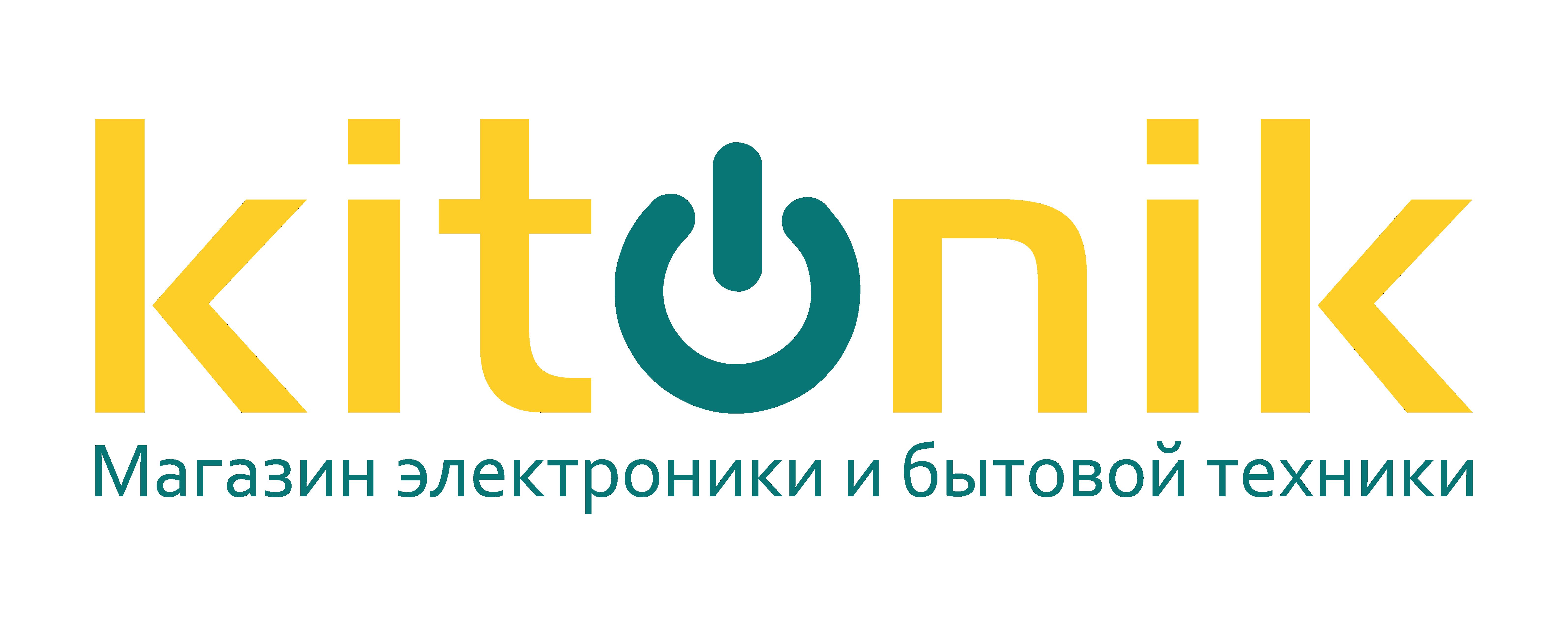 """ТОО """"KitonikGroup"""""""